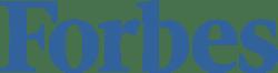 https://i0.wp.com/www.bobcooney.com/wp-content/uploads/2017/07/forbes-logo.png?ssl=1