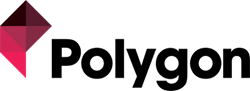 https://i0.wp.com/www.bobcooney.com/wp-content/uploads/2017/07/polygon-logo.png
