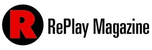 https://i0.wp.com/www.bobcooney.com/wp-content/uploads/2017/07/replaymag-logo.jpg?ssl=1