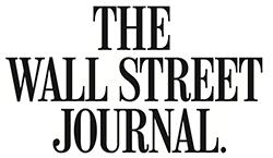 https://i0.wp.com/www.bobcooney.com/wp-content/uploads/2017/07/wallstreetjournal-logo.png?ssl=1