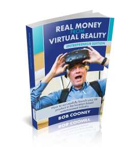 Real-Money-From-Virtual-Reality-Entrepreneur-Addition