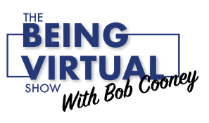 The Being Virtual Show