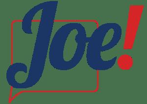 Joe!-BAT-24