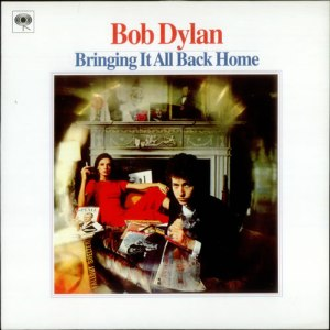 Bringing_It_All_Back_Home_front