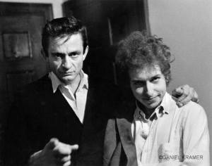 dylan and cash
