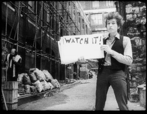 dylan_watch_it
