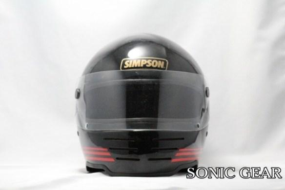 SIMPSON M62
