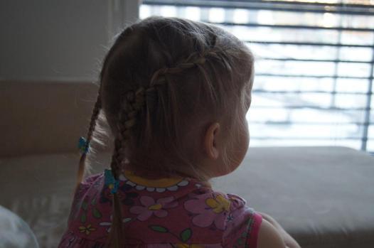 Fryzury Dla Dziewczynki Wszystko O Dzieciach