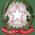 Bobilutleie Italia