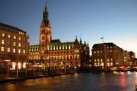 Bobilutleie Hamburg, Tyskland