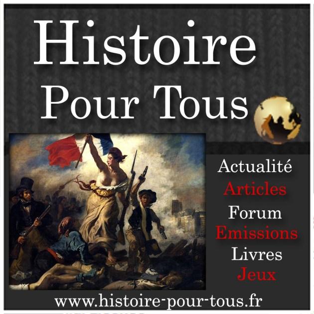 banniere-histoire-pour-tous-1000x1000