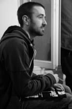Yohan_Labrousse