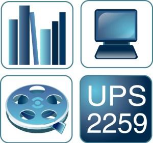 UPS_2259