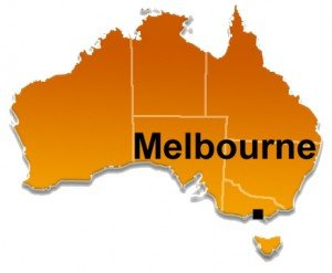 Where To Live In Melbourne Victoria Australia