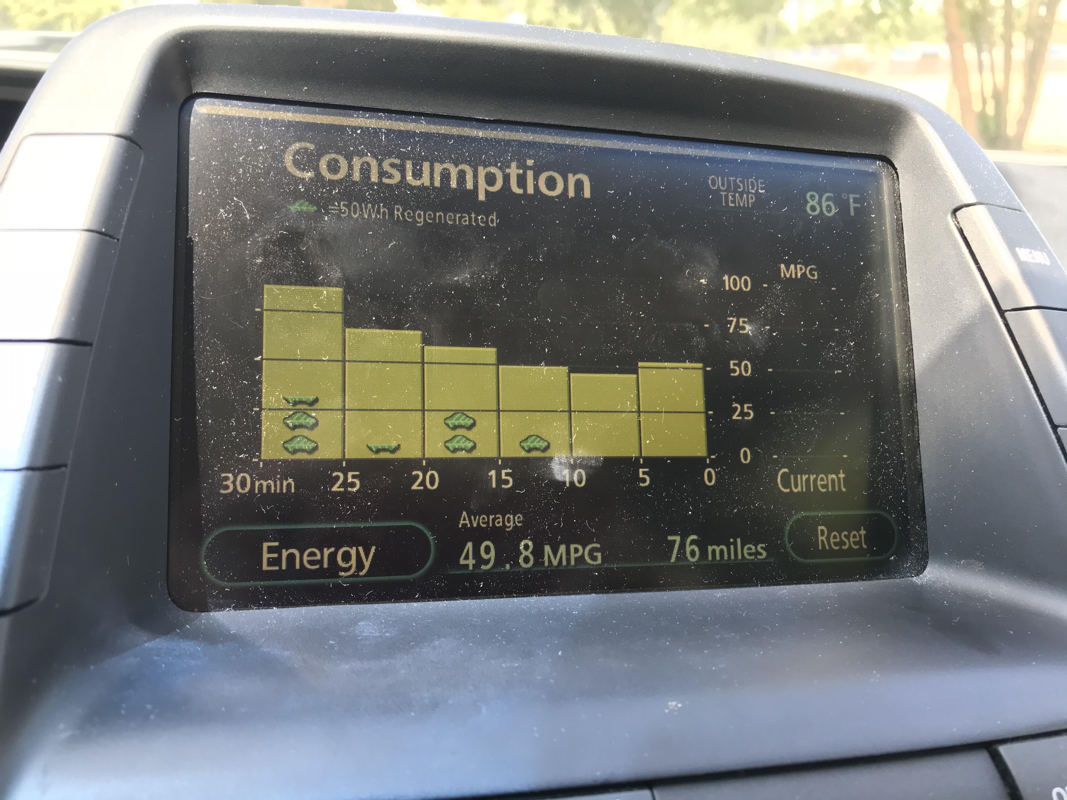 2006 prius hybrid battery