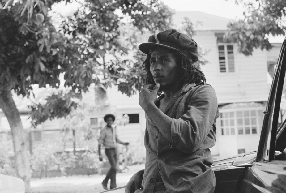 Image result for bob marley pictures