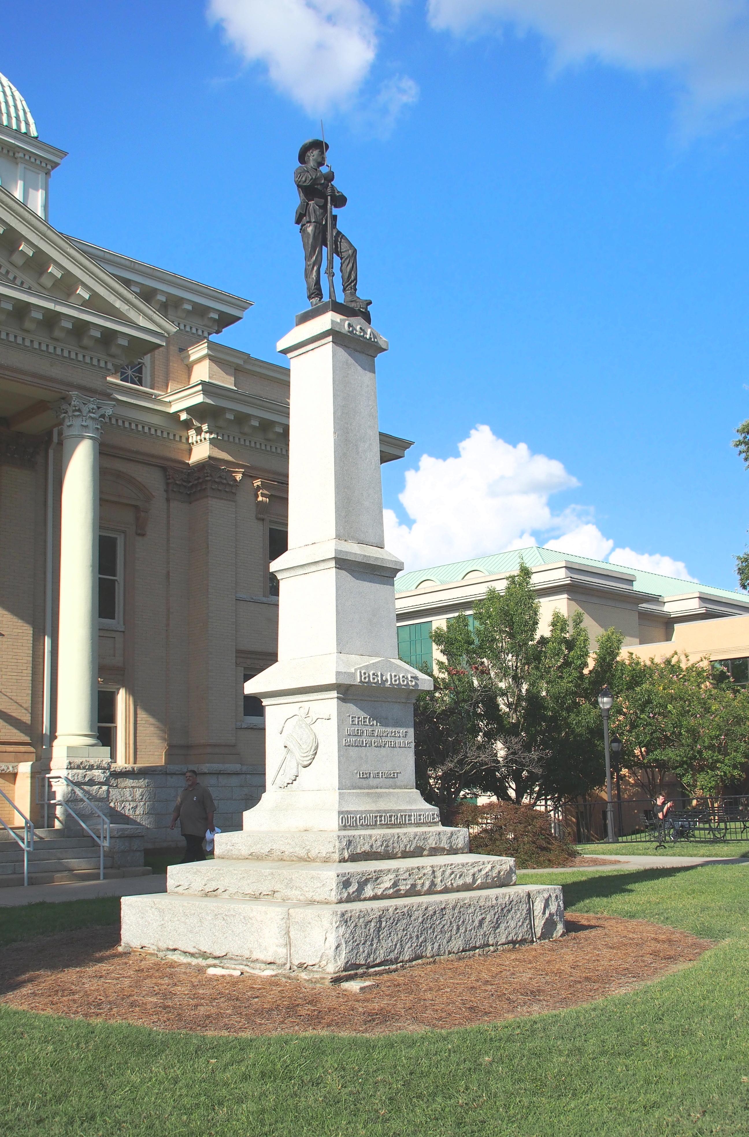 confederate battle flag   BOBMORRISON ORG