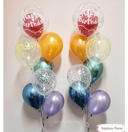 singapore-helium-balloon