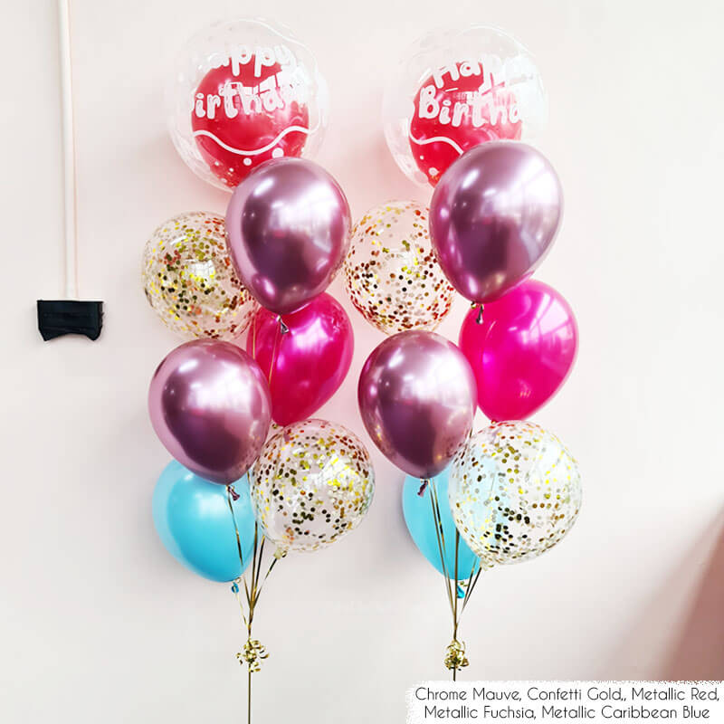 singapore-helium-balloon-delivery