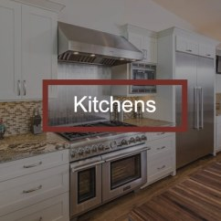 Kitchen Remodel San Antonio Counter Height Table Sets Home Designer Work Page And Design Ideas