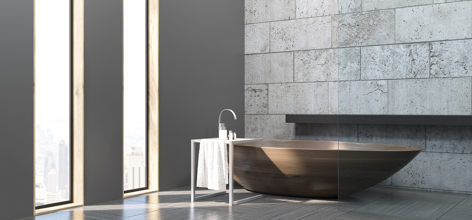 Bob Design Accessori Bagno.Home Bobo Group Srl