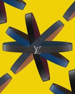 my-LV-belt-03