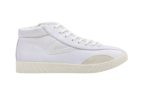 andre-3000-tretorn-sneakers-release-info-06-1200x800