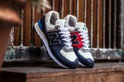 new-balance-574-iconic-collaboration-pack-3