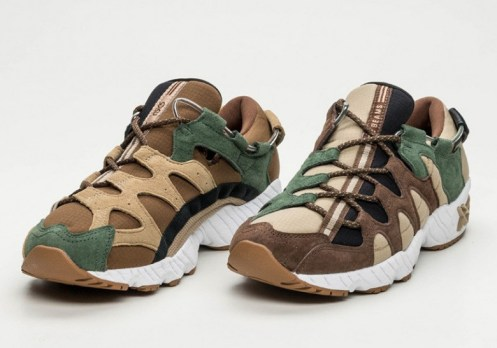 beams-asics-gel-mai-forest-release-info-1