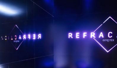 GORE-TEX® Fuorisalone_REFRACTIONS_03