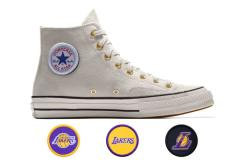 converse-custom-nba-chuck-70-colorways-02