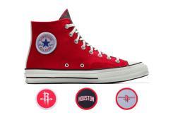 converse-custom-nba-chuck-70-colorways-06