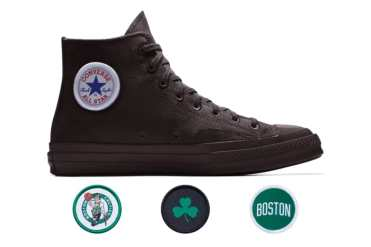 converse-custom-nba-chuck-70-colorways-09