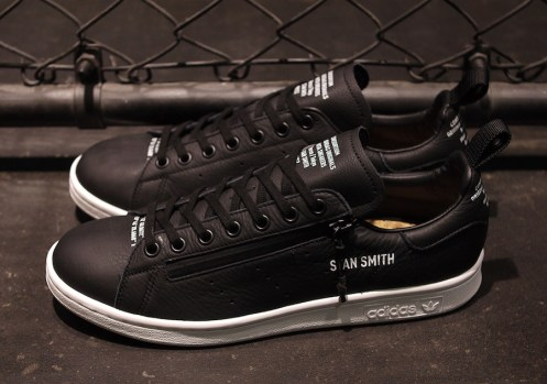 mita-adidas-Stan-Smith-BB9252