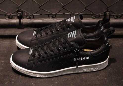 mita-adidas-Stan-Smith-BB9252