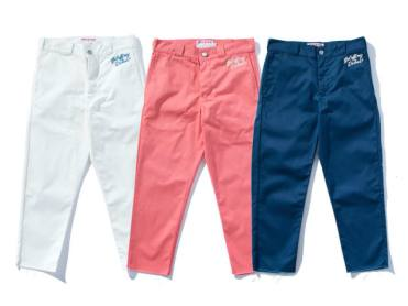 union-dickies-collection-02