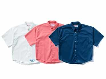 union-dickies-collection-03 (1)
