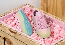 jw-anderson-converse-chuck-70-toy-2