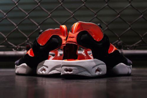 sandal 5