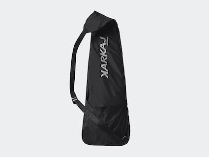 adidas Originals_ GORE-TEX_KARKAJ_05