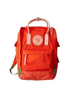 ka-nken-tarpaulin-a-f-deep-orange