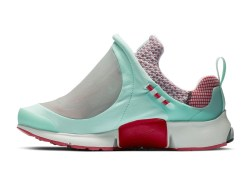 COMME-des-Garcons-HOMME-Plus-Nike-Presto-Tent-Release-Date-7