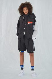 19SS_SP_SELECT_ADER ERROR90473