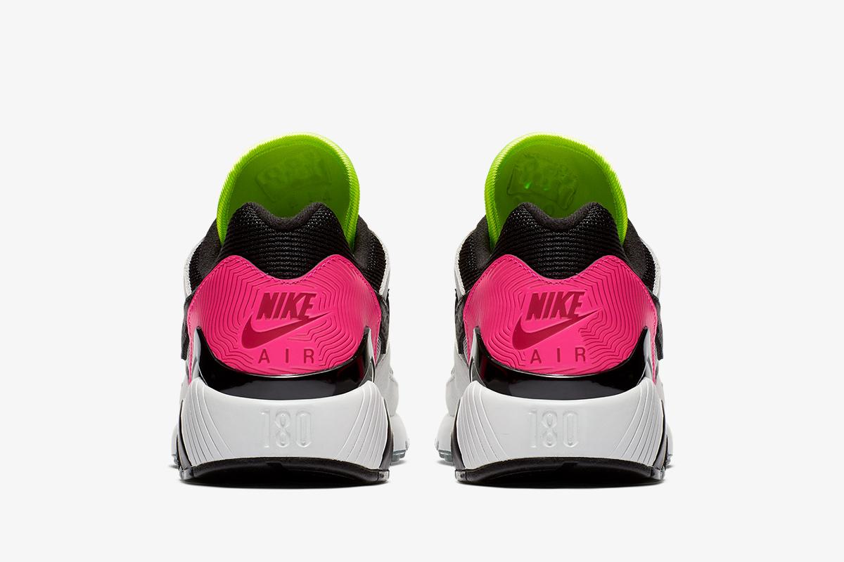 Nike Air Max 180 Berlin Release Date Price 01 Bobos