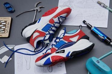 aape sneaker 3