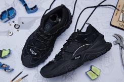 aape sneaker 4