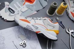 aape sneaker 5