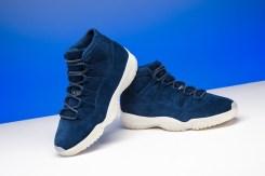 https---hypebeast.com-image-2019-07-sothebys-stadium-goods-ultimate-sneaker-collection-auction-rarest-003
