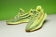 https---hypebeast.com-image-2019-07-sothebys-stadium-goods-ultimate-sneaker-collection-auction-rarest-05