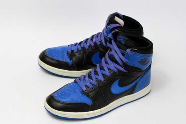 nike air jordan 1 retro high og black varsity royal black bobos nike air jordan 1 retro high og black